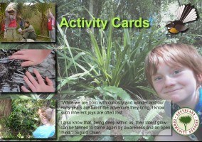 https://www.southlandcommunitynursery.org.nz/site/assets/files/1095/activity_cards_-_cover_-_scn.460x0-u0i1s1q90f1.jpg