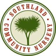 Southland Community Nursery
